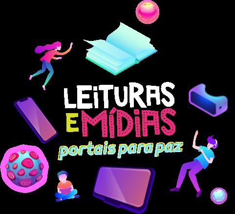 Ilustração da Campanha do Projeto Lápis na Mão da TV Sudoeste