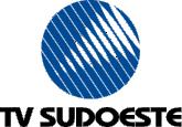 Logotipo da TV Sudoeste